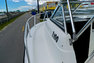 Thumbnail 42 for Used 2005 Angler 2100 Walkaround boat for sale in Miami, FL