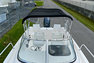 Thumbnail 50 for Used 2005 Angler 2100 Walkaround boat for sale in Miami, FL