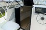 Thumbnail 53 for Used 2005 Angler 2100 Walkaround boat for sale in Miami, FL