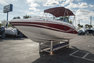 Thumbnail 3 for New 2014 Hurricane SunDeck SD 2200 OB boat for sale in West Palm Beach, FL