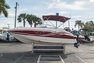 Thumbnail 4 for New 2014 Hurricane SunDeck SD 2200 OB boat for sale in West Palm Beach, FL