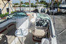 Thumbnail 9 for New 2014 Hurricane SunDeck SD 2200 OB boat for sale in West Palm Beach, FL