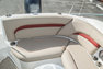 Thumbnail 13 for New 2014 Hurricane SunDeck SD 2200 OB boat for sale in West Palm Beach, FL