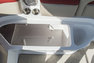 Thumbnail 16 for New 2014 Hurricane SunDeck SD 2200 OB boat for sale in West Palm Beach, FL