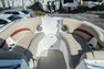 Thumbnail 25 for New 2014 Hurricane SunDeck SD 2200 OB boat for sale in West Palm Beach, FL