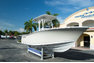 Thumbnail 1 for New 2015 Sportsman Heritage 231 Center Console boat for sale in West Palm Beach, FL