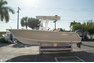 Thumbnail 3 for New 2015 Sportsman Heritage 231 Center Console boat for sale in West Palm Beach, FL