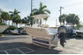 Thumbnail 4 for New 2015 Sportsman Heritage 231 Center Console boat for sale in West Palm Beach, FL