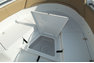 Thumbnail 12 for New 2015 Sportsman Heritage 231 Center Console boat for sale in West Palm Beach, FL
