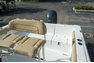 Thumbnail 16 for New 2015 Sportsman Heritage 231 Center Console boat for sale in West Palm Beach, FL