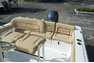 Thumbnail 24 for New 2015 Sportsman Heritage 231 Center Console boat for sale in West Palm Beach, FL