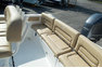 Thumbnail 26 for New 2015 Sportsman Heritage 231 Center Console boat for sale in West Palm Beach, FL