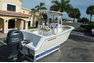 Thumbnail 32 for New 2015 Sportsman Heritage 231 Center Console boat for sale in West Palm Beach, FL