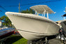 Thumbnail 2 for New 2014 Sailfish 240 CC Center Console boat for sale in Miami, FL