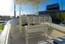 Thumbnail 7 for New 2014 Sailfish 240 CC Center Console boat for sale in Miami, FL