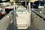 Thumbnail 11 for New 2014 Sailfish 240 CC Center Console boat for sale in Miami, FL
