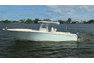 Thumbnail 49 for New 2014 Sailfish 320 CC Center Console boat for sale in Miami, FL