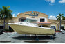 Thumbnail 0 for New 2014 Sailfish 320 EXP Express Cruiser boat for sale in West Palm Beach, FL