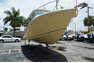 Thumbnail 4 for New 2014 Sailfish 320 EXP Express Cruiser boat for sale in West Palm Beach, FL