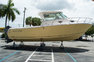 Thumbnail 5 for New 2014 Sailfish 320 EXP Express Cruiser boat for sale in West Palm Beach, FL