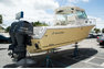 Thumbnail 7 for New 2014 Sailfish 320 EXP Express Cruiser boat for sale in West Palm Beach, FL