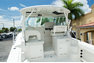 Thumbnail 10 for New 2014 Sailfish 320 EXP Express Cruiser boat for sale in West Palm Beach, FL