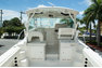 Thumbnail 12 for New 2014 Sailfish 320 EXP Express Cruiser boat for sale in West Palm Beach, FL