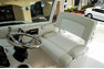 Thumbnail 25 for New 2014 Sailfish 320 EXP Express Cruiser boat for sale in West Palm Beach, FL