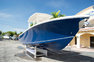 Thumbnail 1 for New 2015 Sailfish 290 CC Center Console boat for sale in West Palm Beach, FL