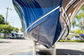 Thumbnail 2 for New 2015 Sailfish 290 CC Center Console boat for sale in West Palm Beach, FL