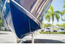 Thumbnail 3 for New 2015 Sailfish 290 CC Center Console boat for sale in West Palm Beach, FL
