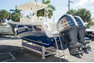 Thumbnail 8 for New 2015 Sailfish 290 CC Center Console boat for sale in West Palm Beach, FL