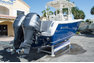 Thumbnail 9 for New 2015 Sailfish 290 CC Center Console boat for sale in West Palm Beach, FL