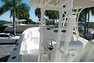 Thumbnail 12 for New 2015 Sailfish 290 CC Center Console boat for sale in West Palm Beach, FL