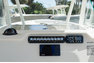 Thumbnail 14 for New 2015 Sailfish 290 CC Center Console boat for sale in West Palm Beach, FL