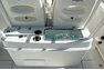 Thumbnail 15 for New 2015 Sailfish 290 CC Center Console boat for sale in West Palm Beach, FL