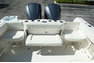 Thumbnail 18 for New 2015 Sailfish 290 CC Center Console boat for sale in West Palm Beach, FL