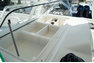 Thumbnail 25 for New 2015 Sailfish 290 CC Center Console boat for sale in West Palm Beach, FL