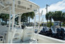 Thumbnail 26 for New 2015 Sailfish 290 CC Center Console boat for sale in West Palm Beach, FL