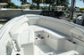 Thumbnail 31 for New 2015 Sailfish 290 CC Center Console boat for sale in West Palm Beach, FL