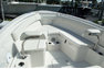 Thumbnail 32 for New 2015 Sailfish 290 CC Center Console boat for sale in West Palm Beach, FL