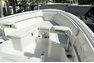 Thumbnail 33 for New 2015 Sailfish 290 CC Center Console boat for sale in West Palm Beach, FL
