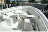 Thumbnail 39 for New 2015 Sailfish 290 CC Center Console boat for sale in West Palm Beach, FL