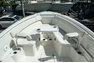 Thumbnail 40 for New 2015 Sailfish 290 CC Center Console boat for sale in West Palm Beach, FL