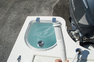 Thumbnail 43 for New 2015 Sailfish 290 CC Center Console boat for sale in West Palm Beach, FL