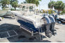 Thumbnail 7 for New 2015 Sailfish 290 CC Center Console boat for sale in West Palm Beach, FL
