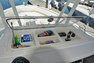 Thumbnail 12 for New 2015 Sailfish 270 CC Center Console boat for sale in West Palm Beach, FL