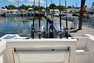 Thumbnail 36 for New 2015 Sailfish 270 CC Center Console boat for sale in West Palm Beach, FL