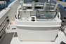 Thumbnail 30 for New 2015 Sailfish 270 CC Center Console boat for sale in West Palm Beach, FL