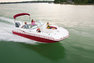 Thumbnail 2 for New 2015 Hurricane SunDeck SD 187 OB boat for sale in Vero Beach, FL